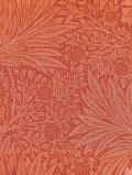 """クイーンスクエアコレクションより""""Marigold226844 142cmx50cm以上10cm単位でカット販売1m以上+会員登録で5%OFF (海外取寄せ)"""