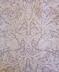 Pure Brer Rabbit Weave236628 140cmx1Mカットクロス(海外取寄せ)