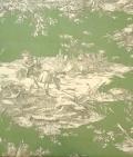 Histoire d'eau1062619 140cmx1mカットクロス