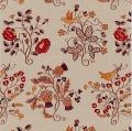 newill embroidery 236825 138cmx50cm単位でカット販売2枚以上+会員登録で5%OFF (海外取寄せ)