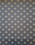 英国Hardy社ダマスクシリーズPrelude#Florentine生地巾138cmx50cm会員登録+2枚以上で5%OFF