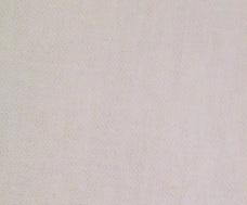 """無地""""wf1""""生地巾141cmx1mカットクロス"""