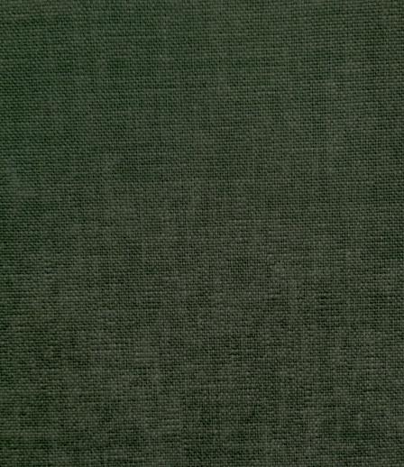 """無地""""wf35""""生地巾141cmx1mカットクロス"""