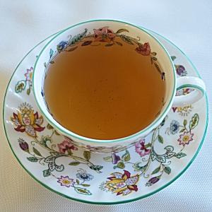 2014ダージリン秋摘みオークス茶園|紅茶通販専門店 いい紅茶ドットコム