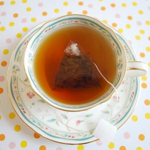 2014ダージリン夏摘み紅茶ゴパルダラTB300|紅茶通販専門店 いい紅茶ドットコム