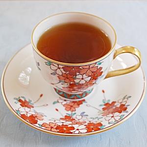 中国産キーマン紅茶|紅茶通販専門店 いい紅茶ドットコム