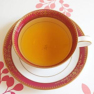 天空の紅茶カップ300|紅茶通販専門店 いい紅茶ドットコム