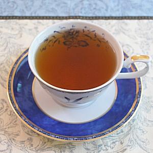 ニルギリカップ|紅茶通販専門店 いい紅茶ドットコム