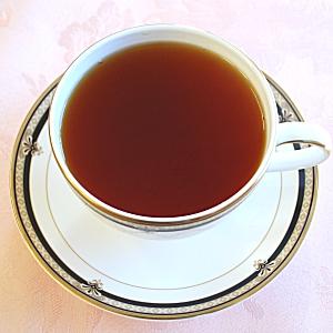 【DM便で送料無料・日時指定不可】 2017年産アッサムリーフ(ハルマリ茶園)FTGFOP等級 30g