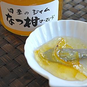 飯島商店ジャム|紅茶通販いい紅茶ドットコム