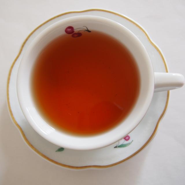 【業務用1kg】2019年度産 ダージリンオータムナル(マーガレットホープ茶園)250 g