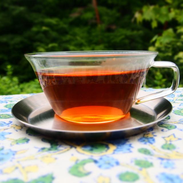 【DM便で送料無料】2019年度産 天空の紅茶 ティーバッグ2g×12個