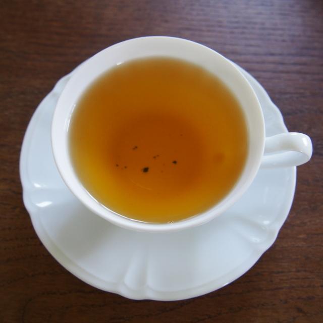 【2021年度産】天空の紅茶