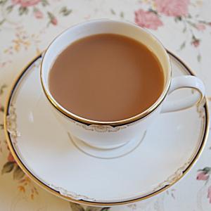 紅茶通販専門店 いい紅茶ドットコム CTC紅茶ラマヌガー茶園