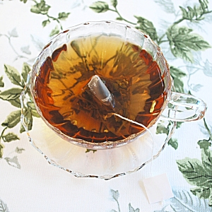 ガンパウダーティーバッグ|紅茶通販専門店 いい紅茶ドットコム