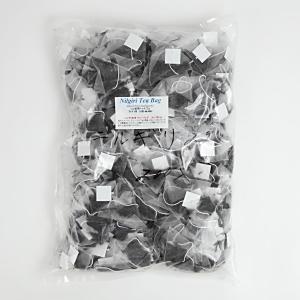 業務用ニルギリ紅茶2gティーパック|紅茶通販専門店 いい紅茶ドットコム