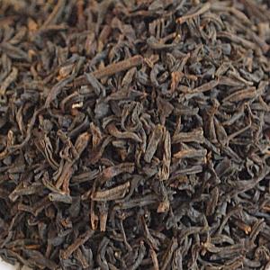 キーマン紅茶リーフ|紅茶通販専門店 いい紅茶ドットコム