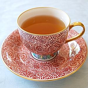 強烈な香りのラプサンスーチョン紅茶|ランキングおすすめ紅茶通販、いい紅茶ドットコム