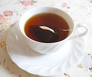 アッサム紅茶2gティーパック・ティーバッグカップ|紅茶通販専門店 いい紅茶ドットコム