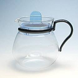 紅茶ポット