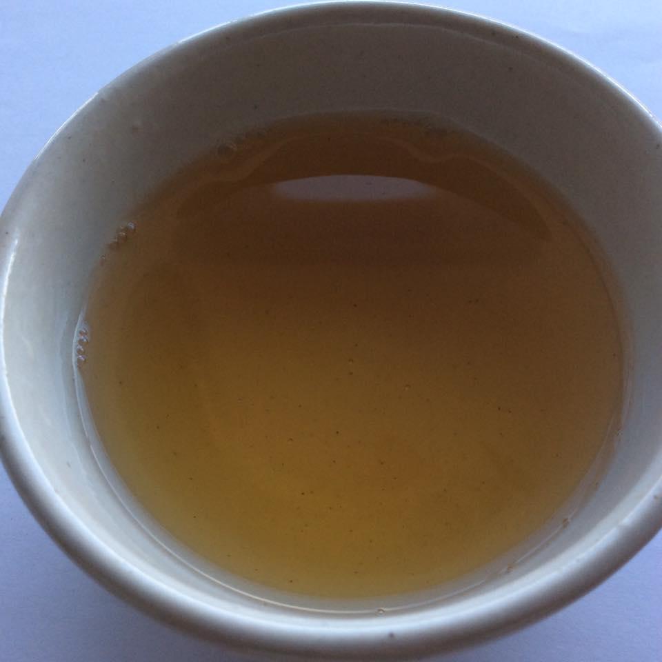 【入荷時限定価格!】2019年度産 ダージリンファーストフラッシュ(プッタボン茶園)240g×2