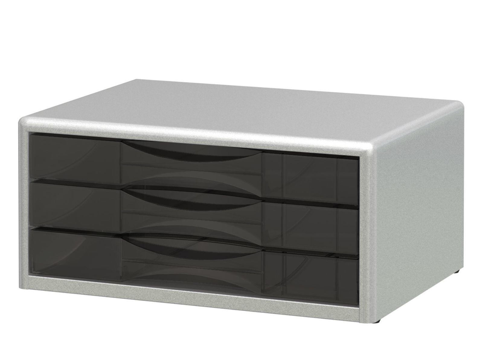 LC-03