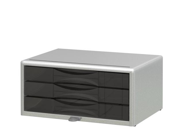 LCK-03P