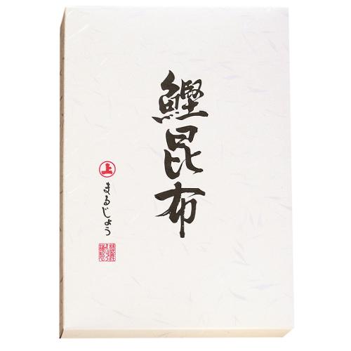 7037_鰹昆布箱正面_ご飯のお供無添加