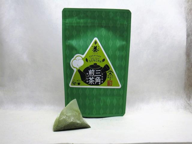 7351煎茶