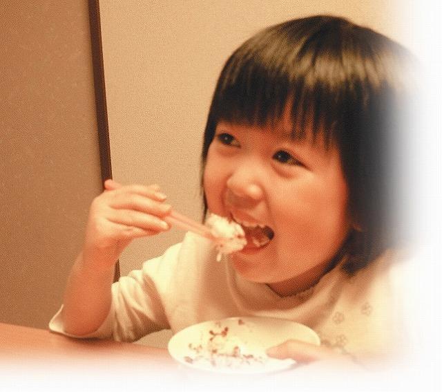 7020無添加ふりかけ鰹と有機ごま【お試し】子どもも安心して食べられる