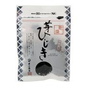 山口県産 芽ひじき 7403
