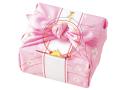 幸咲-ピンク・鰹節引き出物