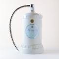 1/f Well浄水器(ABS樹脂)