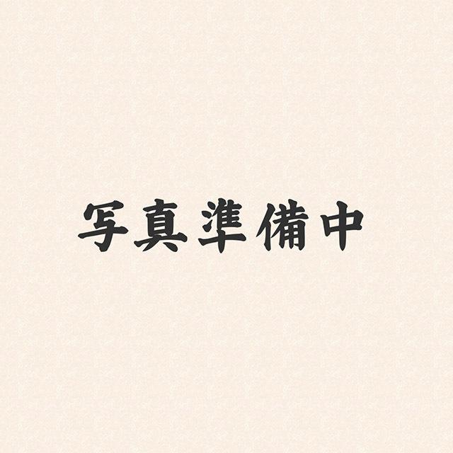 鎌田さんの蔵出淡色味噌