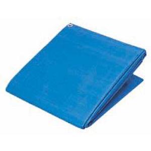 ブルーシート 3.6×5.4 10枚入り