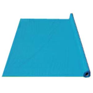 ブルークロス 0.9×100m
