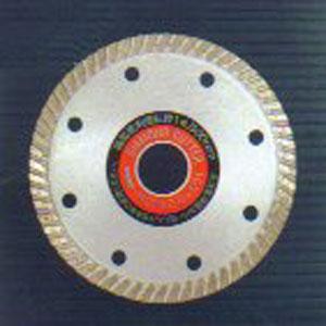 アイウッドターボウェーブカッター 150×2.2×25.4