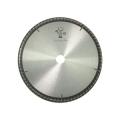 風輪チップソー 380×120P トメ切