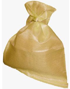 PP雑袋(B) 600×900 ヒモ付 200枚入り