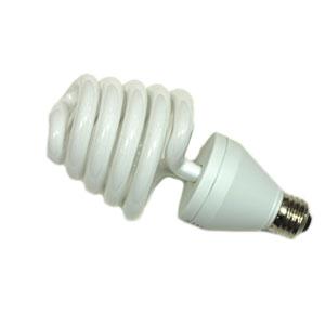 ゼフルス 明るい蛍光灯 100V36W 替球