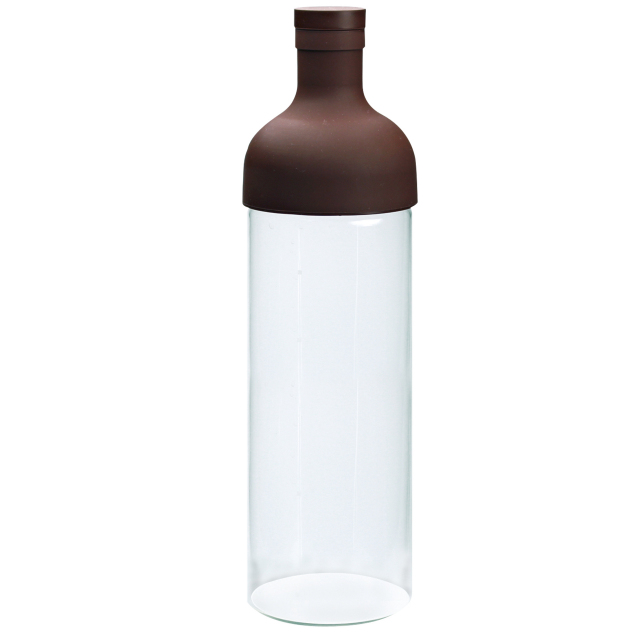 フィルターインボトル ブラウン(750ml)