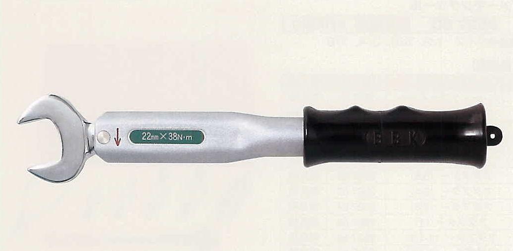 ATQ-550 トルクレンチ(新冷媒対応4分用)