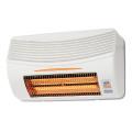 【高須産業 】 BF861RGA  ≪壁面取付タイプ≫ 浴室換気乾燥暖房機 換気扇内蔵タイプ