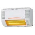 【高須産業 】 BF861RX  ≪壁面取付タイプ≫ 浴室換気乾燥暖房機 換気扇内蔵タイプ