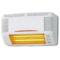 【高須産業 】 BF861RXR  ≪壁面取付タイプ≫ 浴室換気乾燥暖房機 換気扇連動タイプ