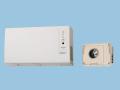 【Panasonic/パナソニック】 FY-13SW5 脱衣所暖房衣類乾燥機 換気機能付 壁掛け 単相100V 1.3kW セラミックヒータ