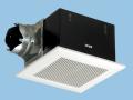 【Panasonic/パナソニック】  FY-32S7 天井埋込形換気扇  低騒音形  鋼板製本体 ルーバーセットタイプ
