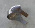 ステンレスラッキング-エルボ No.215(直径68)