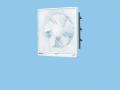 【Panasonic/パナソニック】 FY-20EH5 一般換気扇  フィルター付換気扇  排気・電気式シャッター  羽根径20cm