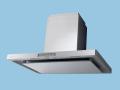 【Panasonic/パナソニック】 FY-9DME2X 高級マントルフード エコナビ搭載 マントルフード イージィ・クリーン・バッフルフィルター付DCモーター LED照明